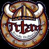 Acadie-Bathurst Titan