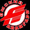 Avangard Omsk Region