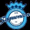 Chicoutimi Saguenéens