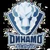 Dinamo-Raubichi