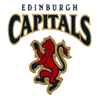 Edinburgh Capitals
