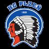 HC Plzen