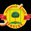 HC Lipetsk