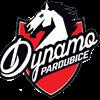 HC Pardubice