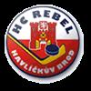 HC Rebel Havlickuv Brod