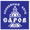 HC Sarov
