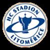 HC Stadion Litomeřice