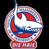HC TWK Innsbruck Die Haie