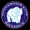 HC Vitebsk