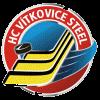 HC Vítkovice Steel