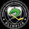 HDD ZM Olimpija