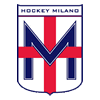 Hockey Club Milano Rossoblu