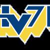HV 71