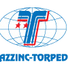 Kazzinc Torpedo Ust-Kam.
