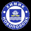 Khimik-SKA Novopolotsk
