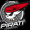 Piráti Chomutov