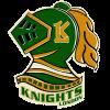 London Knights