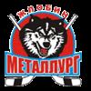 Metalurg-Zhlobin