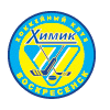 MHC Khimik