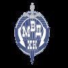 MHC MVD