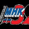 MHk 32 L. Mikulas