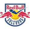 MHL EC Red Bull