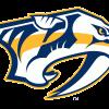 Nashville Predators