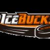Nikko Icebucks
