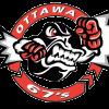 Ottawa 67's