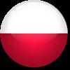 Polsko