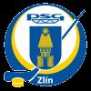 PSG Zlín