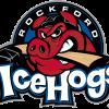 Rockford IceHogs