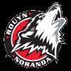 Rouyn-Noranda Huskies