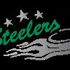 SC Bietigheim Steelers