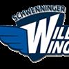 Schwenninger Wild Wings