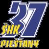 SHK 37 Piestany, s.r.o.