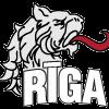 SK Riga