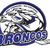 SSI Vipiteno Broncos