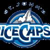 St.John's IceCaps