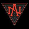 Výběr Severní Ameriky -U23