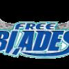 Tohoku F. Blades