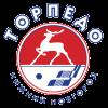 Torpedo Nizhny Novgorod
