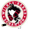 Wilkes-Barre/Scranton Penguins