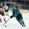 Lotyšská renesancia. Hokejisti z Pobaltia sa tlačia do NHL