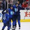 Dvaja slovenskí obrancovia by mohli dosiahnuť zaujímavé míľniky v budúcej sezóne NHL!
