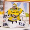 Denis Godla začal play-off fínskej ligy dvoma víťazstvami