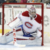 NHL preview: Montreal Canadiens