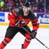 Kanadská juniorka možno dostane na MSJ zaujímavú posilu z NHL