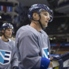 Edmonton dá Sekerovi po Svetovom pohári zaslúženú odmenu