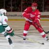 Slovensko pred MS 2017: Dve definitívne nie od hviezd NHL, štvorica prisľúbila účasť
